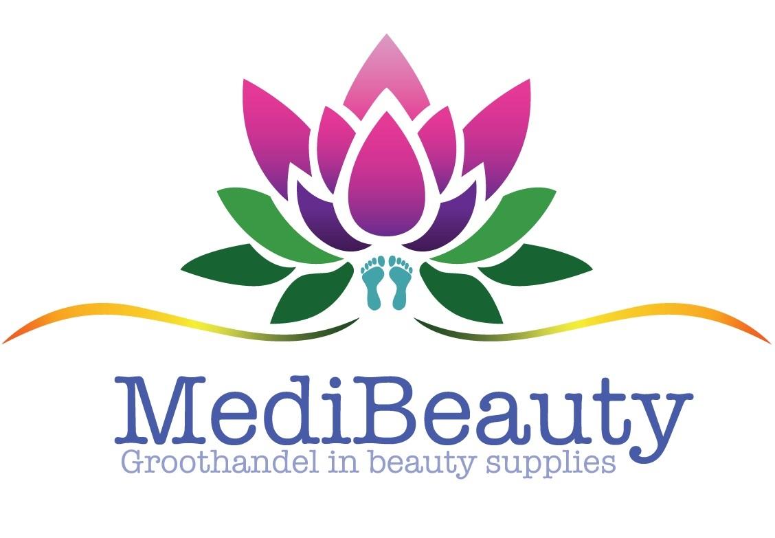 MediBeauty