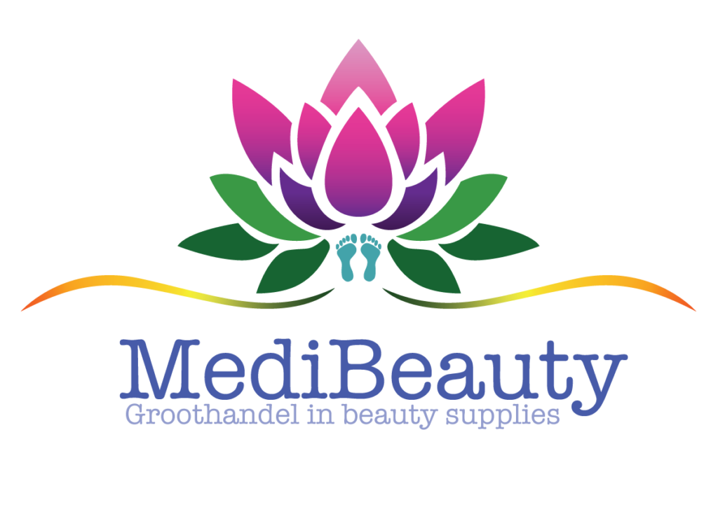 Personal Shopping bij MediBeauty!